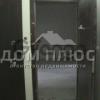 Продается квартира 1-ком 47 м² Вильямса Академика