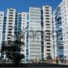 Продается квартира 2-ком 54 м² Григоренко Петра просп