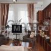 Продается квартира 2-ком 58 м² Оболонская