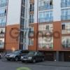 Продается квартира 3-ком 87 м² Белинского