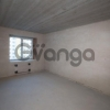 Продается квартира 1-ком 56 м² ул. Комбинатная, 25, метро Левобережная