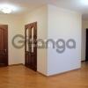 Сдается в аренду квартира 4-ком 175 м² ул. Паторжинского, 14, метро Золотые ворота