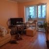 Сдается в аренду квартира 3-ком 74 м² ул. Маяковского Владимира, 52, метро Черниговская