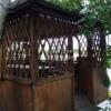 Сдается в аренду дом 64 м² ул. Шевченко