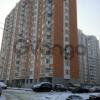 Сдается в аренду квартира 1-ком 40 м² Борисовские пруды 25корп.2, метро Борисово