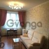 Сдается в аренду квартира 3-ком 60 м² Лавочкина Ул. 48корп.2, метро Речной вокзал