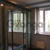 Сдается в аренду квартира 3-ком 74 м² Зеленоградская Ул. 17корп.1, метро Речной вокзал