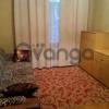 Сдается в аренду квартира 2-ком 60 м² Новопесчаная Ул. 20/10корп.1, метро Сокол