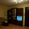 Сдается в аренду квартира 2-ком 43 м² Ивановская Ул. 22, метро Петровско-Разумовская