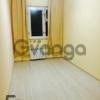 Сдается в аренду квартира 3-ком 54 м² Дмитровское Ш. 151/3, метро Алтуфьево