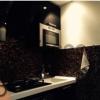 Сдается в аренду квартира 1-ком 32 м² Угловой ПЕР. 4, метро Белорусская