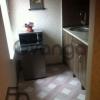 Сдается в аренду квартира 1-ком 25 м² Мишина Ул. 16, метро Динамо