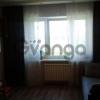 Сдается в аренду квартира 1-ком 46 м² Серебрянка,д.48к2