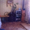 Сдается в аренду квартира 2-ком 45 м² Крестьянская 1-я,д.37