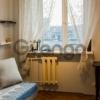 Сдается в аренду комната 4-ком 78 м² Твардовского,д.23