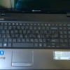 Packard Bell EasyNote TV11HC
