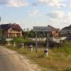 Продается земельный участок 1,21 га