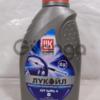 Жидкость гидроусилителя ATF SUFFIX A Лукойл 1л