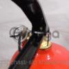 Огнетушитель автомобильный ОП-2 (2кг)