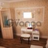 Сдается Дом 2 этажа 105 м2 возле Звенигорода деревня Супонево