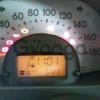 Toyota Passo, I (C10) 1.3 AT (92 л.с.) 2009 г.