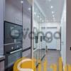 Продается квартира 2-ком 64 м² 40-летия Октября ул., д. 60, метро Демиевская