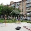 Продается квартира 3-ком 56 м² Белорусская
