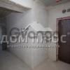 Продается квартира 1-ком 56.6 м² Комбинатная