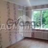 Продается квартира 2-ком 54 м² Гонгадзе Георгия просп. (Советской Украины)