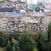 Продается квартира 3-ком 65 м² Хмельницкого Богдана
