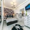 Продается квартира 2-ком 44 м² Большая Васильковская