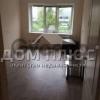 Продается квартира 2-ком 45 м² Микитенко Ивана