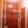 Продается квартира 5-ком 106 м² Коцюбинского Михаила