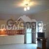 Продается дом 5-ком 250 м² Садовая
