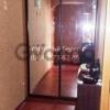 Продается квартира 1-ком 34 м² ул. Санаторная, 18, метро Красный хутор
