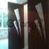 Продается квартира 3-ком 63 м² ул. Гонгадзе Георгия, 4, метро Нивки