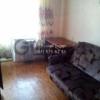 Продается квартира 2-ком 46 м² ул. Тростянецкая, 8-В, метро Харьковская