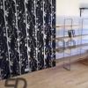 Сдается в аренду квартира 1-ком 33 м² Сетуньский 2-й Пр. 4, метро Киевская
