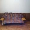 Сдается в аренду квартира 1-ком 50 м² Дорогомиловская Б. 7, метро Киевская