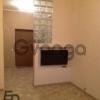 Сдается в аренду квартира 2-ком 43 м² Лиственная Ул. 3А, метро Алтуфьево