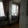 Сдается в аренду квартира 2-ком 51 м² Новогородская Ул. 22корп.1, метро Алтуфьево