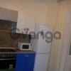 Сдается в аренду квартира 2-ком 68 м² Песчаная Ул. 13, метро Сокол