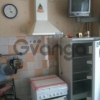 Сдается в аренду квартира 2-ком 52 м² Авиационная Ул. 59, метро Щукинская