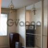 Сдается в аренду квартира 3-ком 59 м² Белозерская Ул. 95, метро Алтуфьево