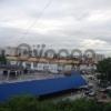 Сдается в аренду квартира 2-ком 52 м² Плещеева Ул. 6, метро Бибирево