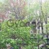 Сдается в аренду квартира 3-ком 53 м² Дмитровское Ш. 21корп.1, метро Тимирязевская