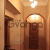 Сдается в аренду квартира 3-ком 80 м² Петровско-разумовский Пр. 13корп.1, метро Динамо