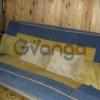 Сдается в аренду квартира 3-ком 64 м² Тургенева,д.20