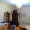 Сдается в аренду квартира 1-ком 29 м² Пионерская,д.3