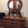 Сдается в аренду квартира 2-ком 52 м² Маршала Толубко,д.3к3